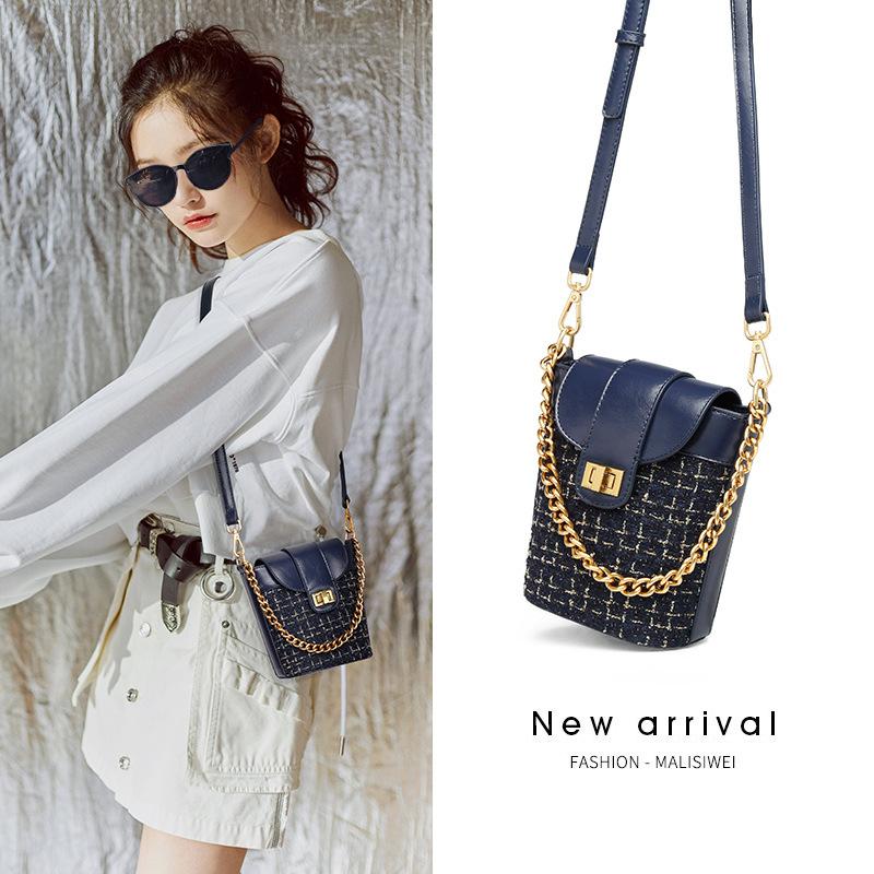 아이모 여성용 가방 토트백 숄더백 크로스백 선물 IMO-012
