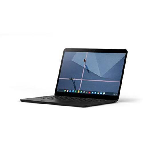 Google Google Pixelbook Go M3 Chromebook 8GB/64GB Just Black, 상세내용참조, 상세내용참조, 상세내용참조