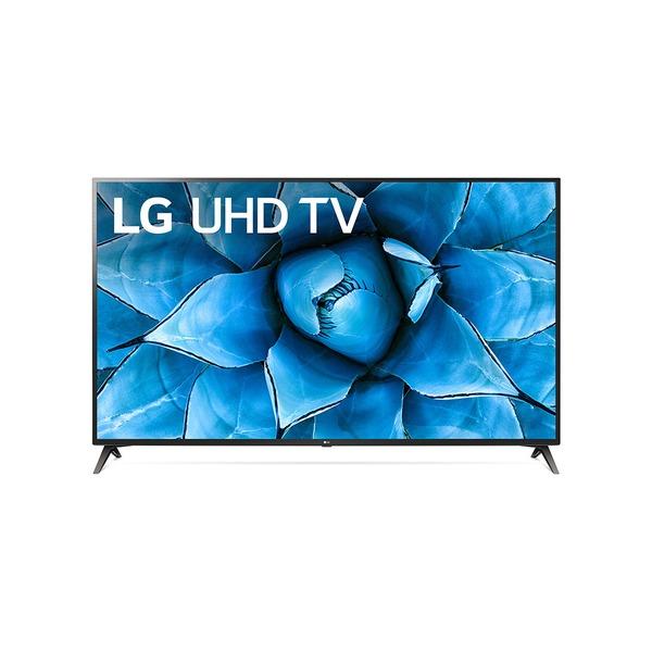 LG 70UN7370 70인치 4K 스마트 TV 2020