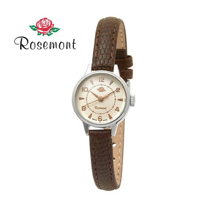 RS#1-04 로즈몽 우림정품 백화점A/S 가능 여성시계