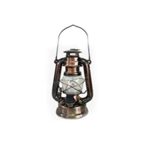 위드어스 LED 감성 캠핑랜턴 호롱불 차박 램프, 브론즈, 대형-6-5332967338