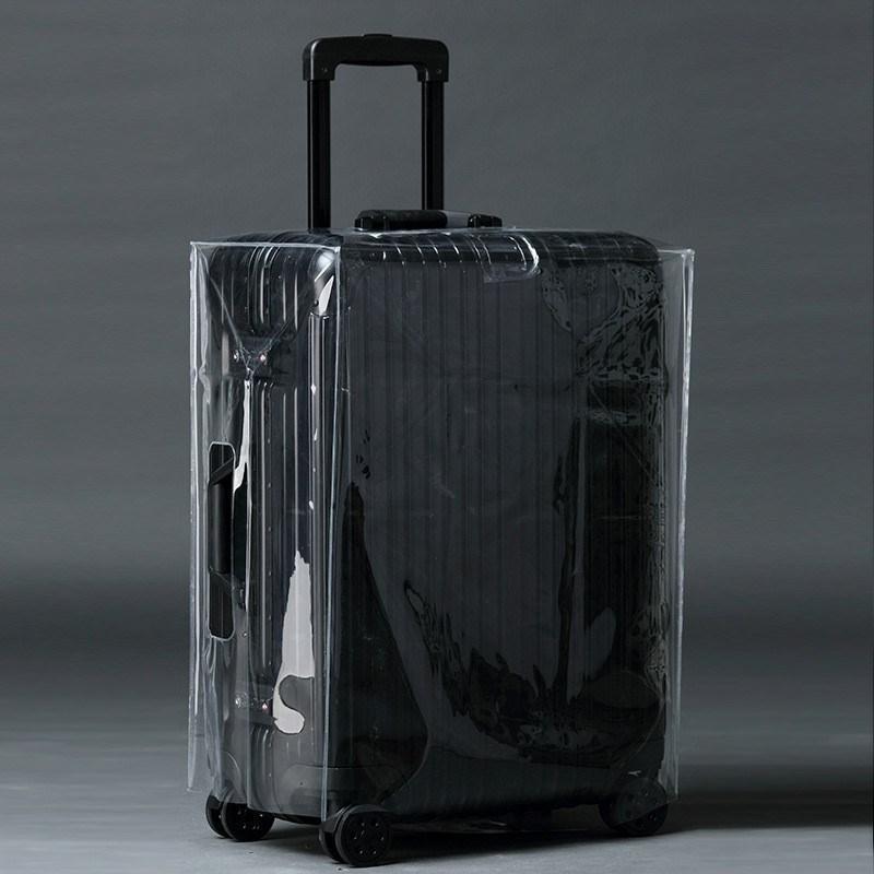 레이빈컴퍼니 상자 대용량 트렁크 커버 보호케이스 내마모성 32 20 방수 28