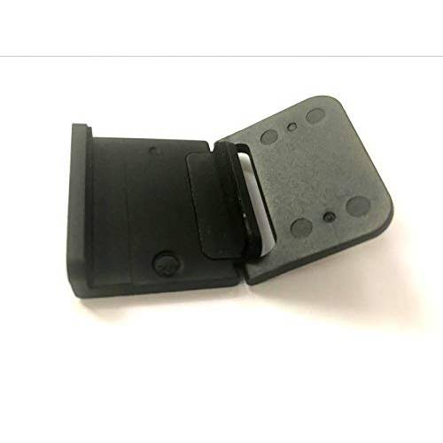 for 로지텍 BRIO 웹캠/ Logi 4K 프로 마그네틱 자석 웹캠 프라이버시 셔터, 상세내용참조