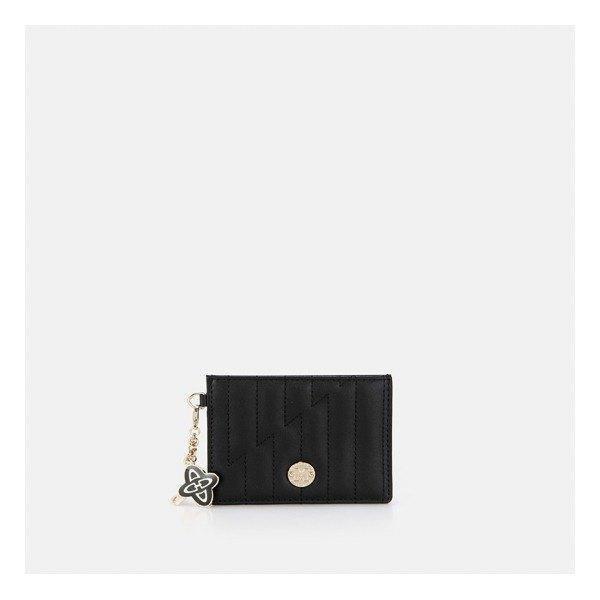 [메트로시티(핸드백)] [메트로시티] 카드지갑 M193WQ0298Z