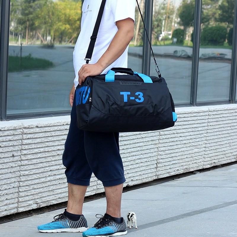 사첼백 손으로드는 짐가방 남성 출장여행가방