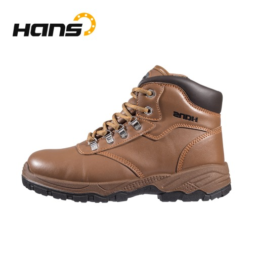 ksw60869 한스 HS 80 보스 zm786 6인치230mm(2508)