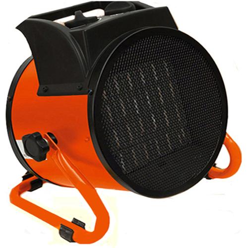 대용량3kw 열풍기 전기온풍기 실외용 산업용 업소용 공업용 전기히터 11시이전주문시당일배송, 포터블열풍기sf30