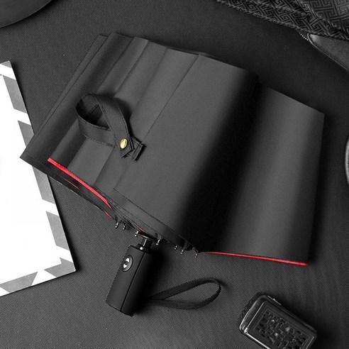 지에스 4 우산 미니 패션 3단 자동 양산 겸용 우양산 112 BD5s7cu