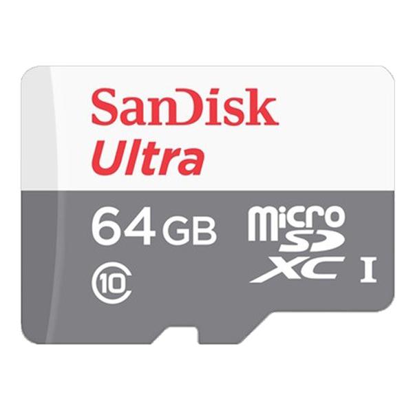 씨씨티비이몰 EZVIZ C3W FULL HD 가정용 홈CCTV 유무선 WIFI 실내 실외 적외선 IR IP카메라 간편 설치 SET 네트워크 카메라, EZVIZ C3W 전용 SD 메모리 카드 64GB