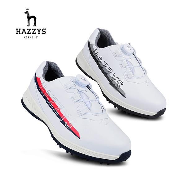 헤지스 골프화 - 헤지스골프 헤지스골프/ HZSH-004M 골프화 (남성)