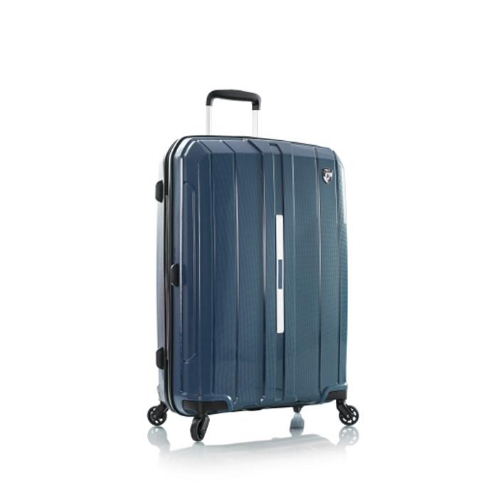 헤이즈 맥시머스 틸 27인치 확장형 캐리어 여행가방