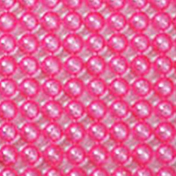 매직크린 물바로매트 핑크, 상세페이지 참조