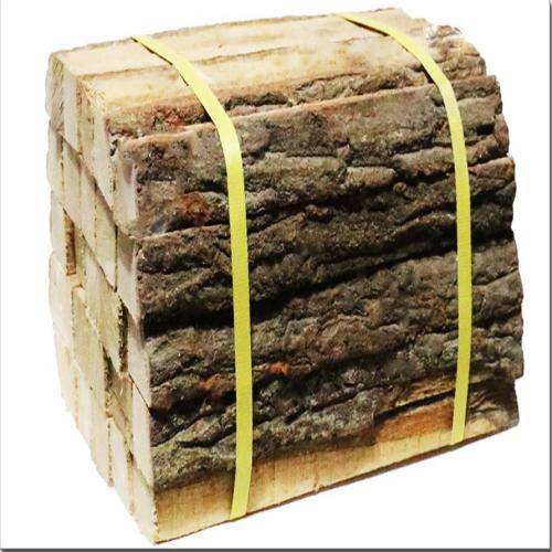 국내산 캠핑용 참나무 마른 장작 10KG 20KG 미니 네모 장작 압축 땔감 뗄감 나무, 국내산 참나무장작 10KG