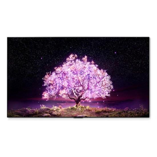 LG 163cm 올레드 TV OLED65G1KNA [스탠드형], 스탠드형