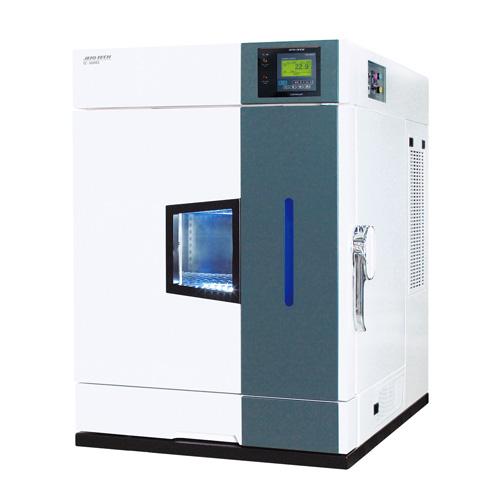 탁상형 항온항습기 소형 온도 시험 챔버 (-20℃), TC-ME-025(25L)