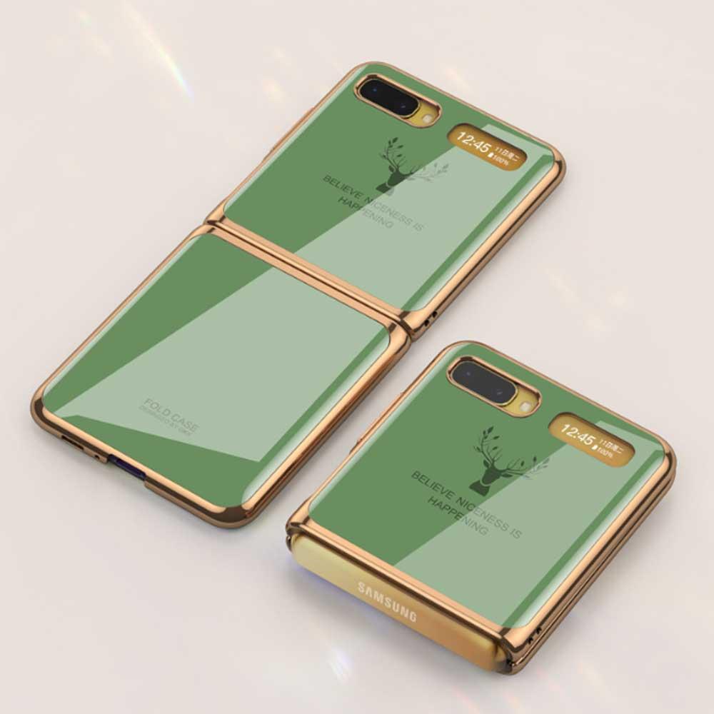 갤럭시 Z플립 Z플립5G 겔럭시 폰 핸드폰 케이스 휴대폰
