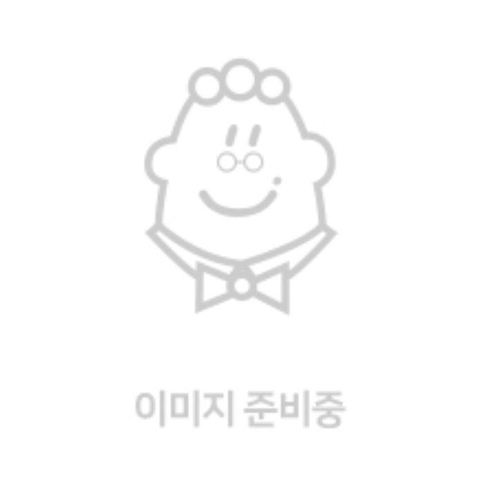 헬로 리틀프렌즈 컬러링북 + 카카오프렌즈 스토리 컬러링북, 미호