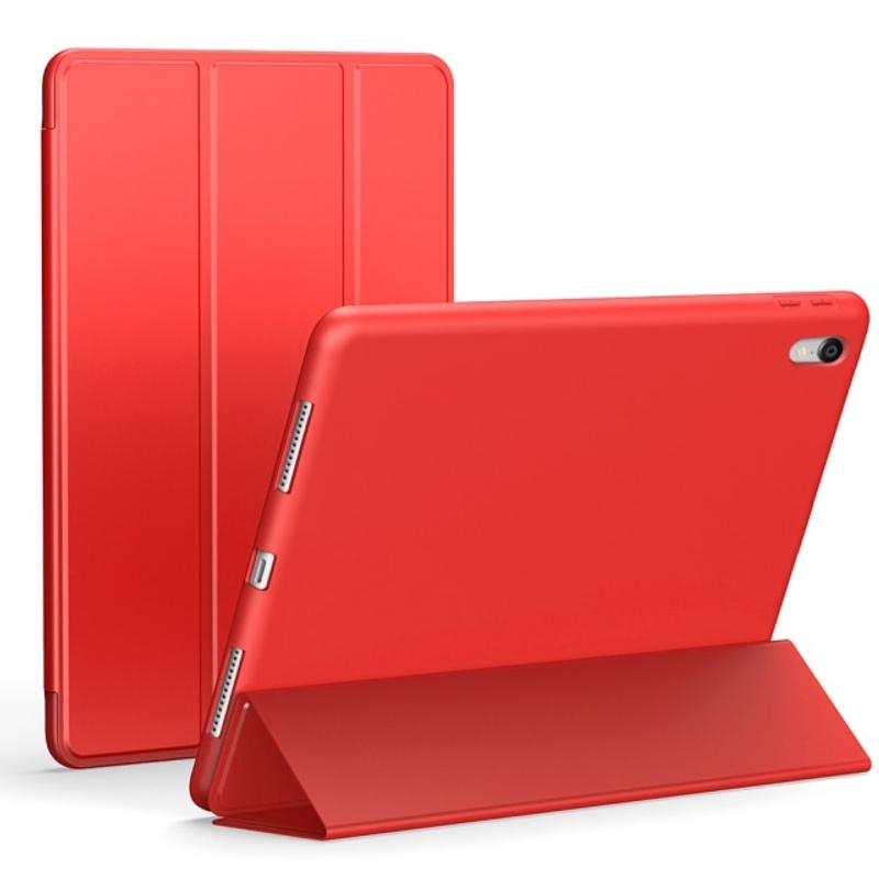 중년 여성들이 좋아하는 M1칩 아이패드 프로 30 - 제품코드 5486082092 상품 사진