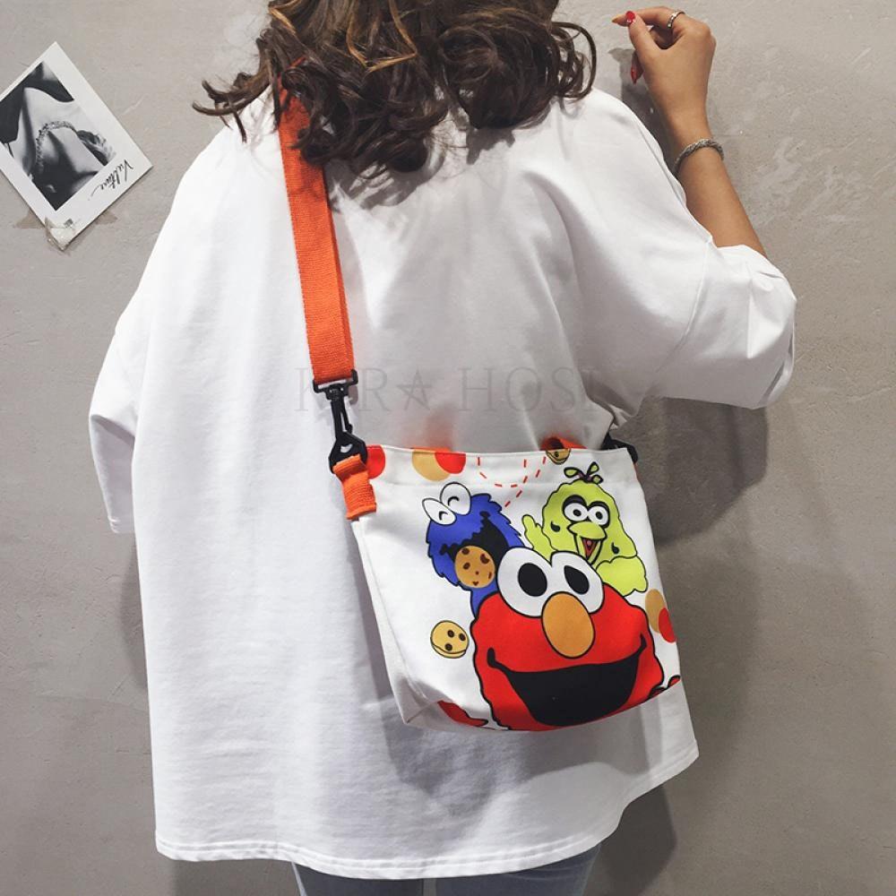 kirahosi 가을 여성 크로스백 체인백 숄더백 패션 핸드백 가방 518 HR8+덧신 증정 BPhem1bj