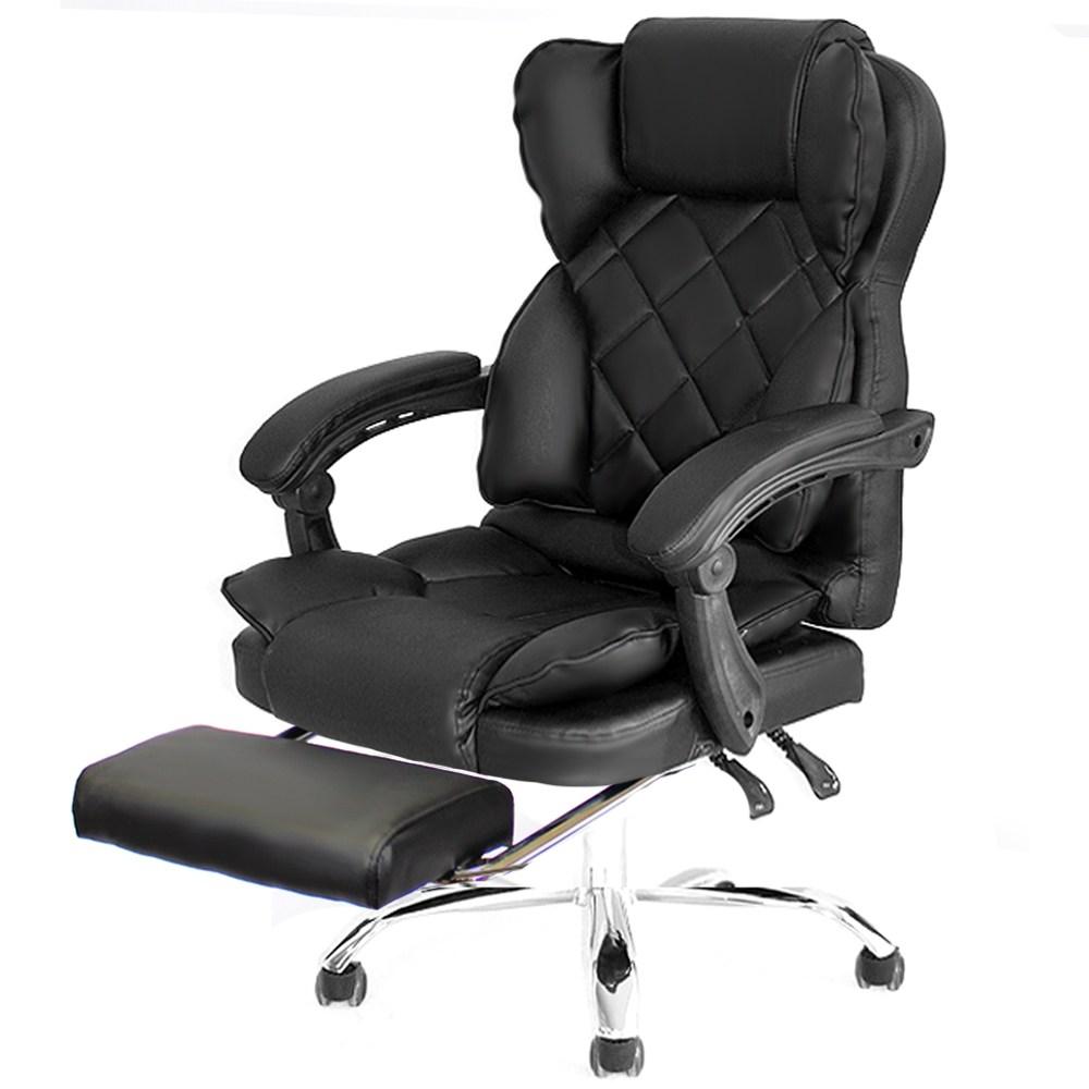 문스타 F3-1체어 게이밍의자 당일발송 의자, F3-1체어BBBB