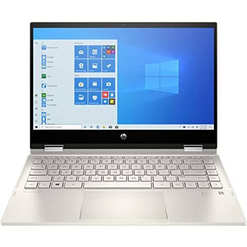 2020 HP Pavilion x360 14 FHD WLED 터치스크린 2-in-1 컨버터블 Laptop In, 상세내용참조, 상세내용참조, 상세내용참조