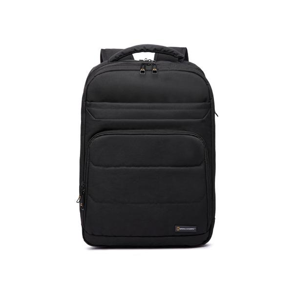 내셔널지오그래픽 비지니스 대용량 다용도 백팩 가방