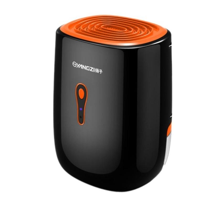가정용 Lcd 건조기 가정용 제습기 Gz-1607, 협력사, 블랙 오렌지 (POP 5621486787)