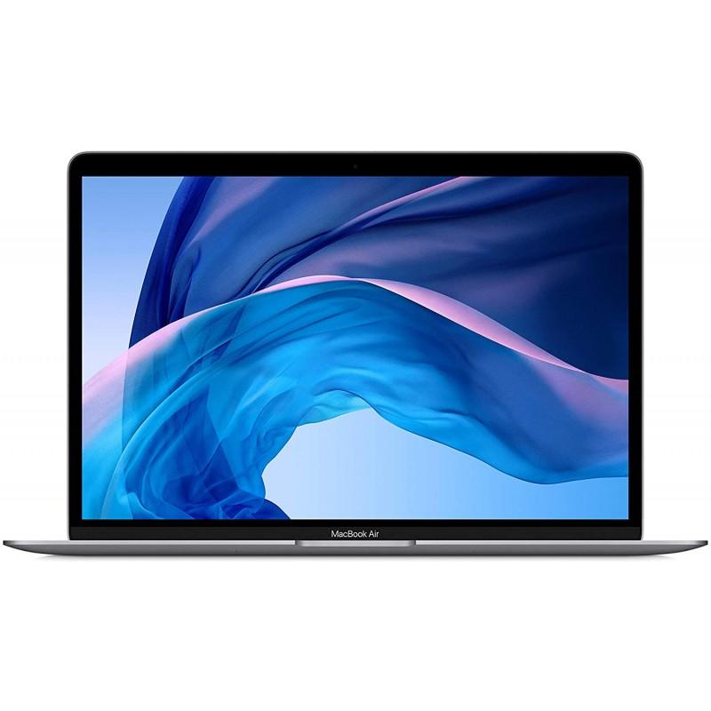 최신 모델 Apple MacBook Air (13 인치 Pro 1.1GHz 쿼드 코어 10 세대 Intel Core i5 프로세서 8GB RAM, 단일상품