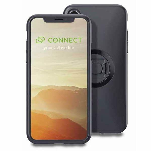 SP커넥트 스마트폰 케이스 아이폰 11 프로 맥스 / XS MAX 겸용
