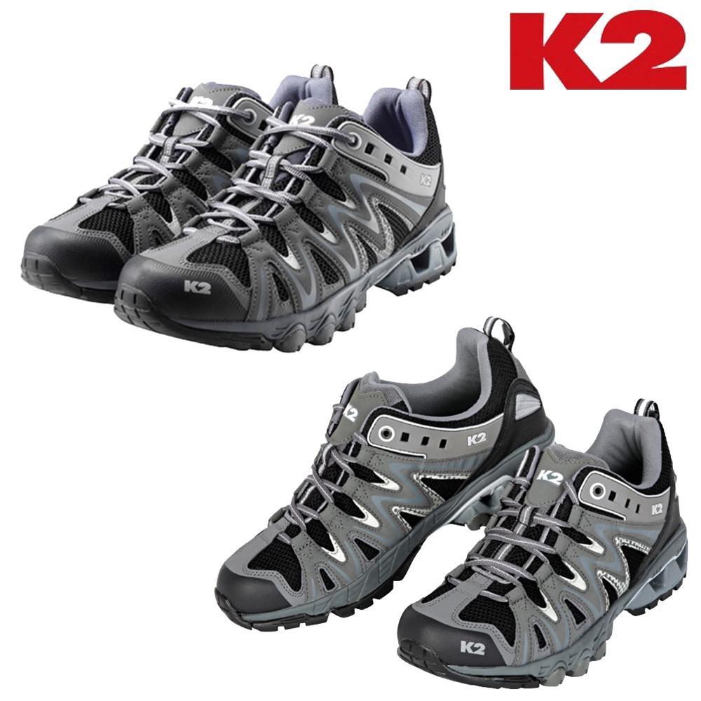 K2 남성 여성 등산화 트레킹화 K2-POLY