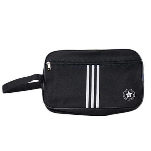 축구화 가방, 블랙-15-1686650307