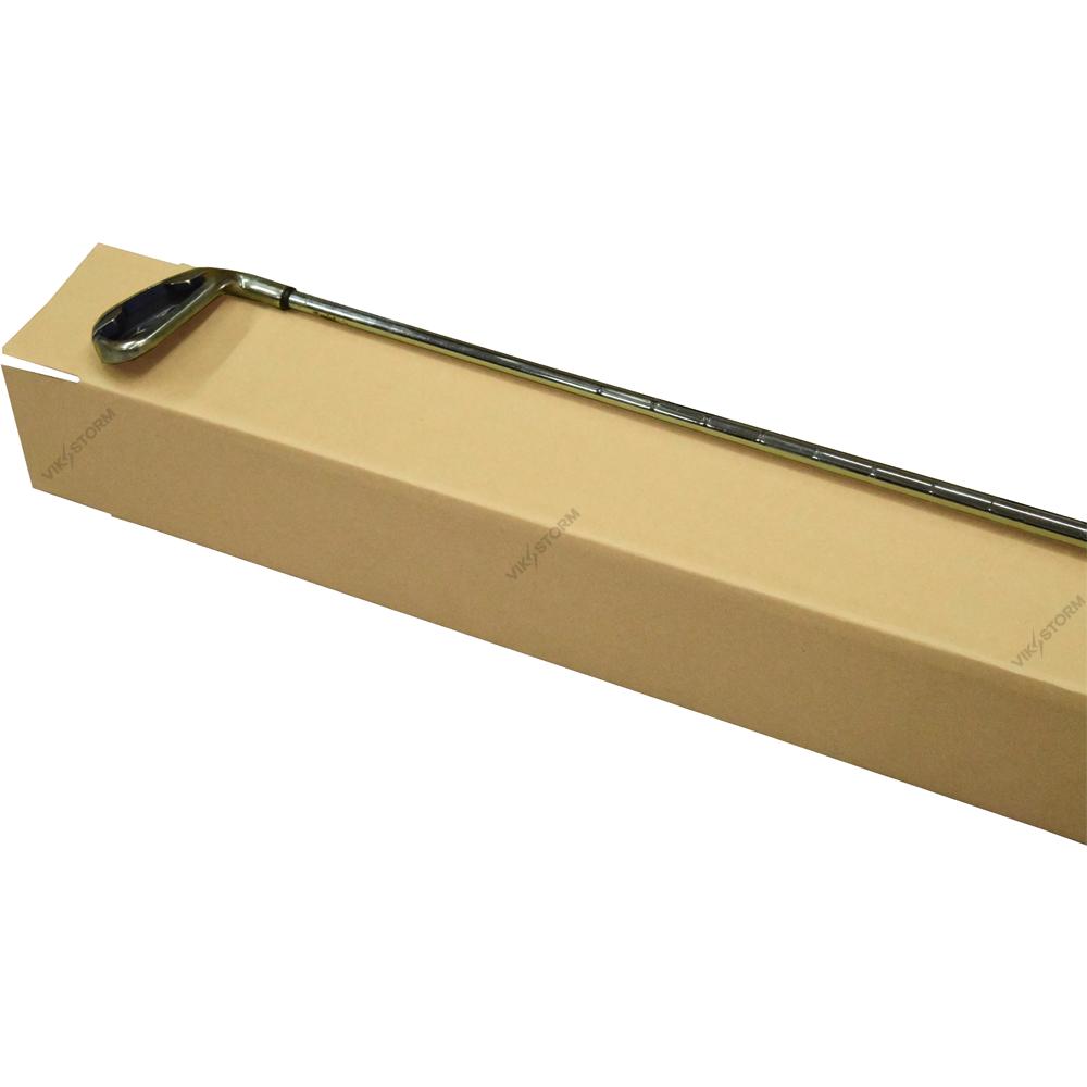 골프채 우산 낚싯대 큐대 긴택배 포장 박스 40장, 02 (105 x 105 x 1210) 40장