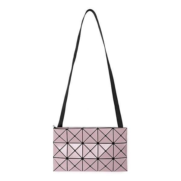 바오바오 BB08 AG674-21 루센트 매트-2 숄더백 미디움 핑크