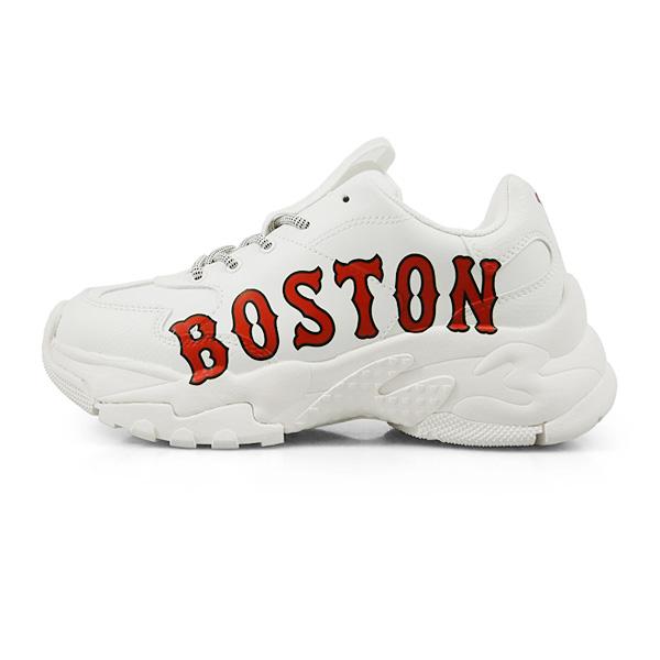 엠엘비 보스턴 레드삭스 빅볼청키 P 32SHC2941-43I (MLB BIG BALL CHUNKY P)