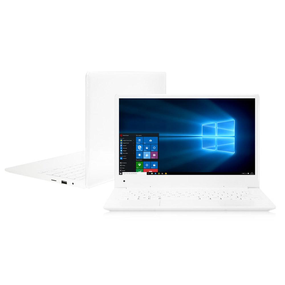 디클 클릭북 D11 화이트 11인치 쿼드코어 윈도우10포함, 화이트/2G/32GB/11.6/W10s★증정★마우스/패드, D11/쿼드Z8350▶FHD IPS
