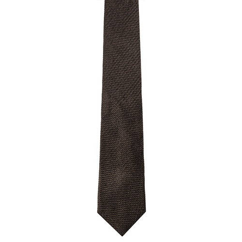 [프라다] (UCR48 1C8L F0192) 남성 넥타이