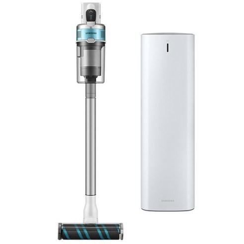 삼성 삼성의 제트기술력으로 출시한 초강력 진공청소기 싸이클론, 단일상품