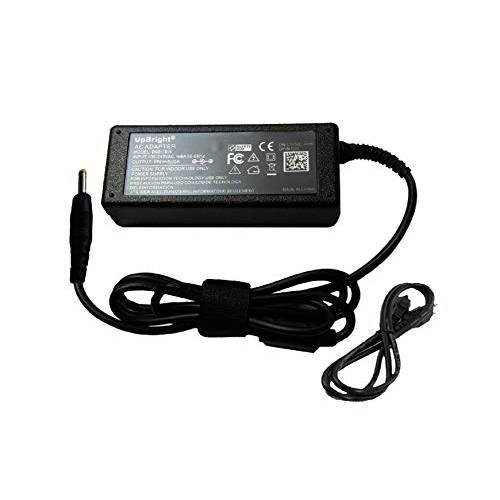 Asus AC19V 1.58A 태블릿 태블릿PC 노트북 파워 어댑터 Charg0er For 변압?, 상세내용참조