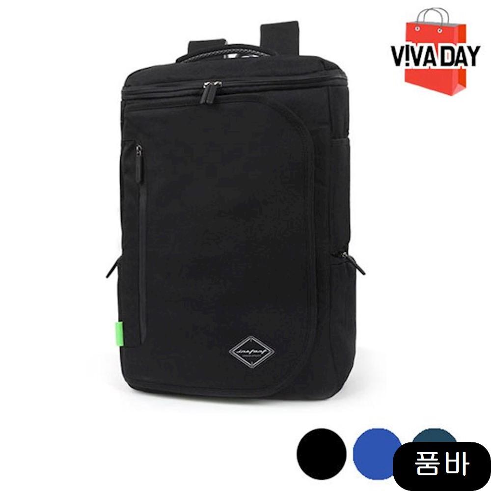 남녀공용백팩 노트북 남성 베이직 캐주얼 패션 가방
