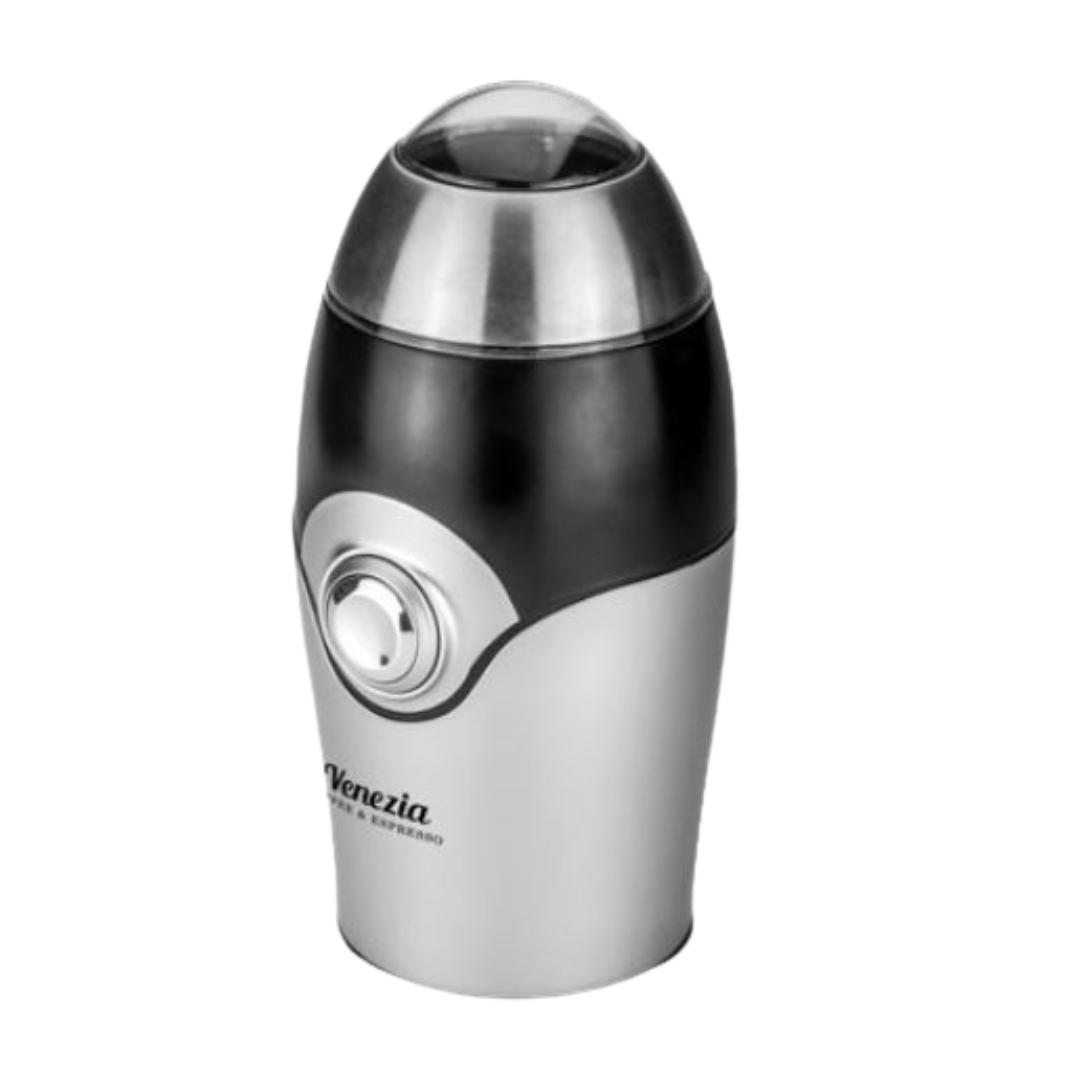 원두 분쇄기 커피 전동 머신 자동커피 그라인더