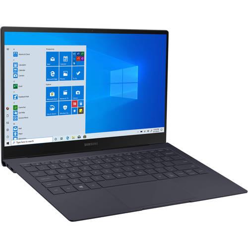 Samsung Samsung 13.3 Galaxy Book S Multi-Touch Laptop (Mercury Gray), 상세내용참조, 상세내용참조