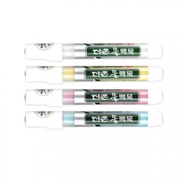펜개입색더존문화물백묵갑 닭 NWvn + 8135특듬