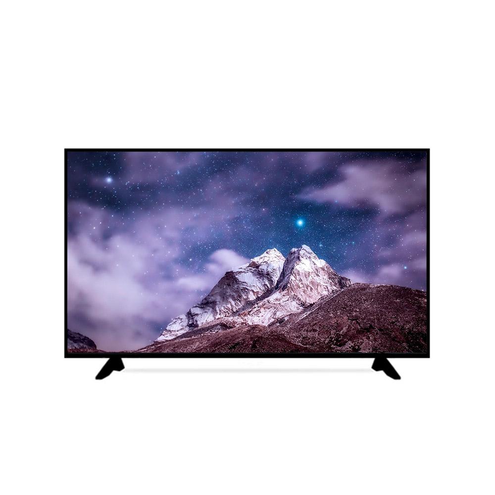 삼성 KQ75QA60AFXKR 퀀텀프로세서 스마트TV 트윈스, 정품스탠드형