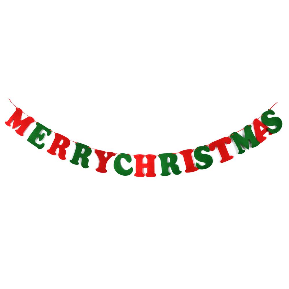 (주)해동이노베이션 크리스마스 가랜드 파티용품>>파티가랜드