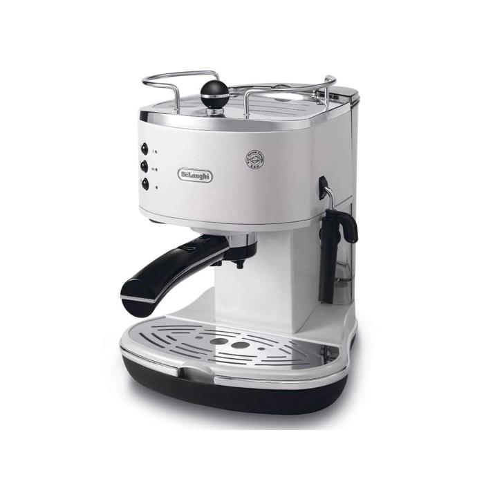 드롱기 DeLonghi Icona 커피머신, 단일상품