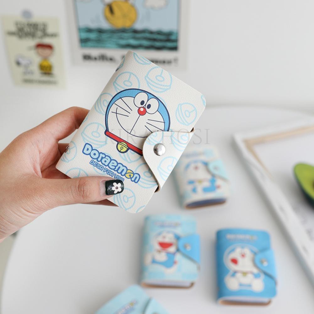 kirahosi 여성 카드지갑 가죽카드지갑 명품카드지갑 48호 + 덧신 증정 B3f1b9v