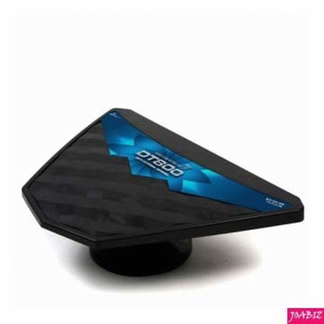 [해피트리] DT-800 HDTV 안테나 안테나 *bw8362ea podef, 구매옵션 본상품선택