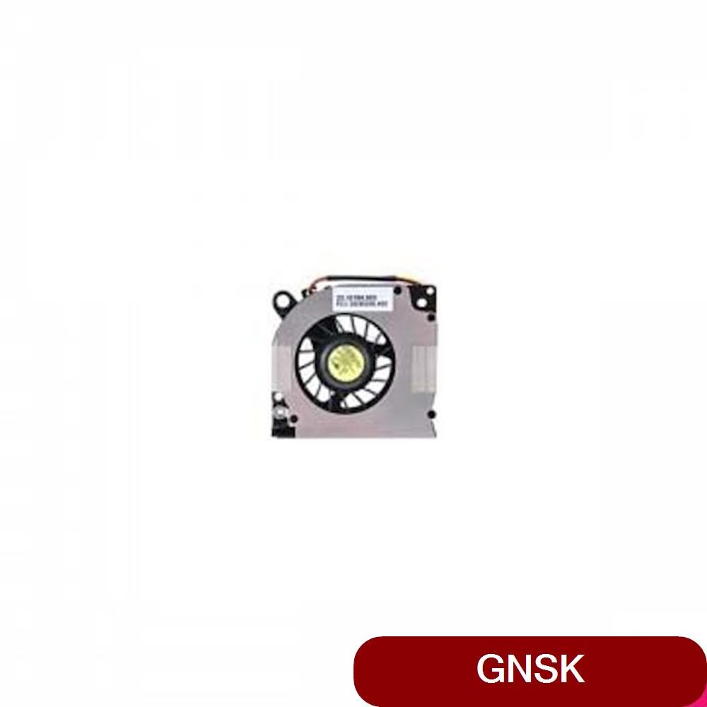 NBCC-DE04 노트북 쿨러 주변기기 PC용품 수냉쿨러 i5-8500 써멀그리스 eqwm, 1개