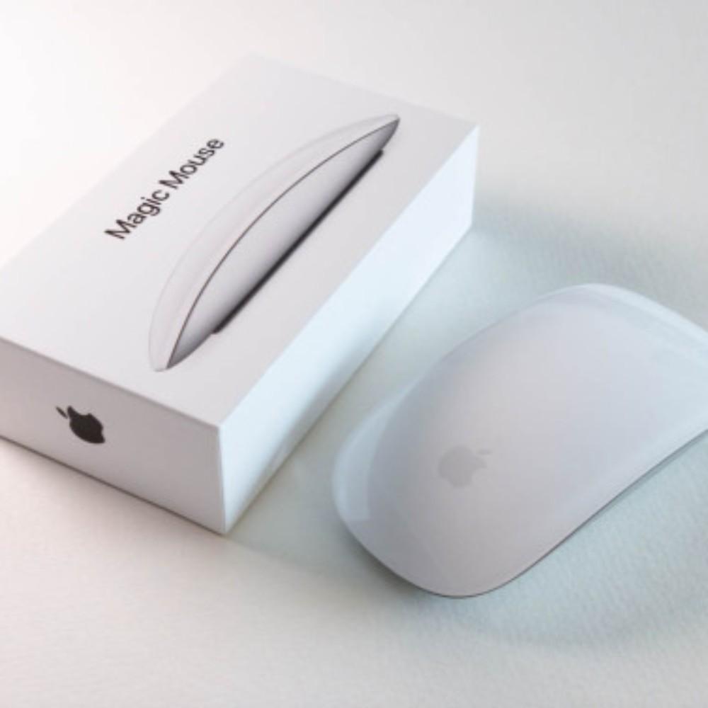 아이패드블루투스마우스 애플매직마우스2 벌크, 1 년 보증, 공식 표준
