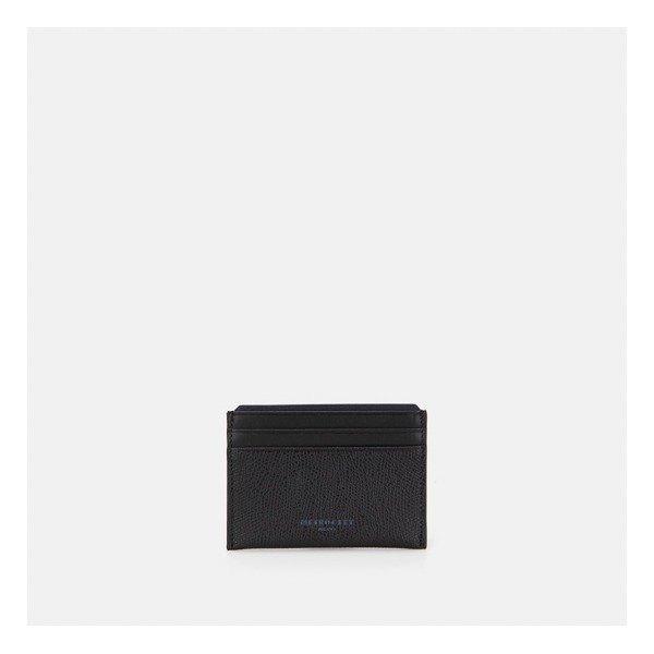 [메트로시티(핸드백)] [메트로시티] 남성 카드지갑 M201NO1632Z